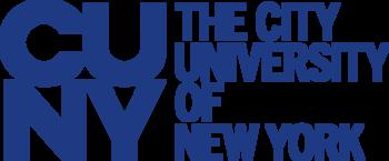 CUNY Central Logo